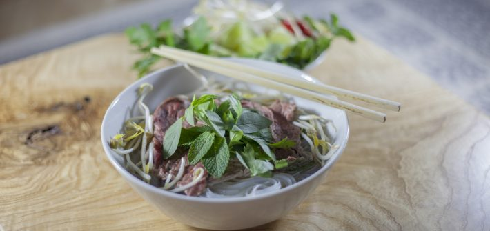 Pho_Bo_Suppe_Milavie