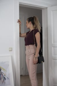 Outfit_Milavie