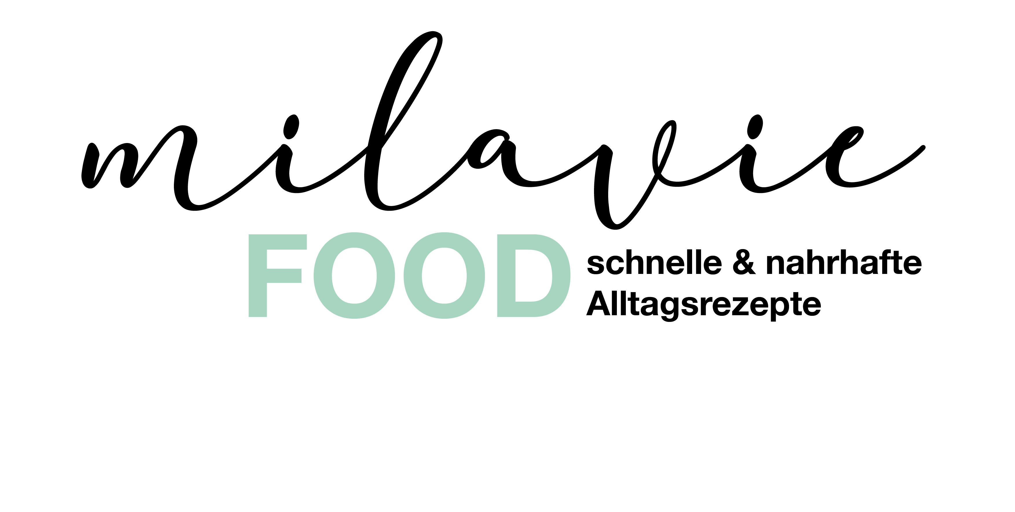 Milavie_Food